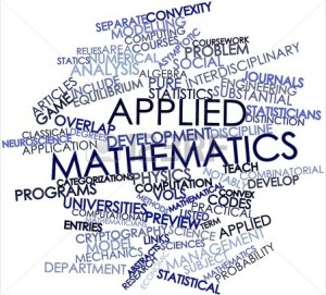 applied-mathematics-cloud