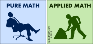 pure-math-vs-applied-math
