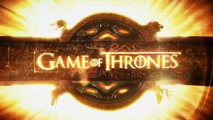 Game Of Math: The MaxEnt Algorithm and Game of Thrones.